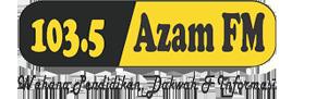 RADIO AZAM
