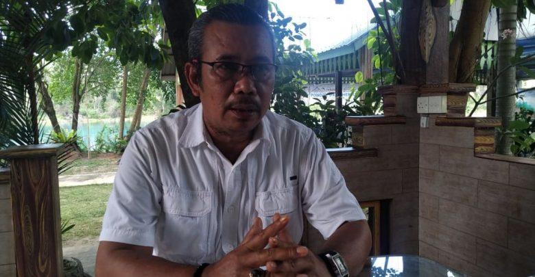 Pemkab Karimun Naikkan TPP Pegawai dan Gaji Honorer, Sudah ...
